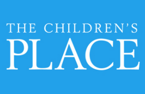 The_Children's_Place_logo