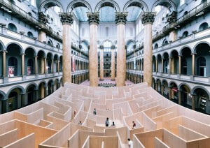 exhibition-of-bjarke-ingels-group-at-national-building-museum-sponsored-by-graphisoft