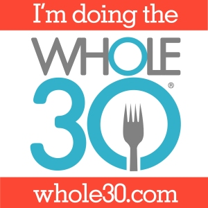 zdj. whole30.com