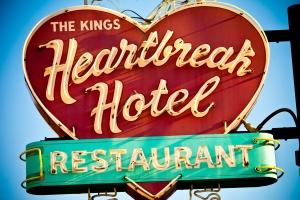 Graceland www.elvis.com 3734 Elvis Presley Boulevard Memphis, TN 38116 (901) 332-3322